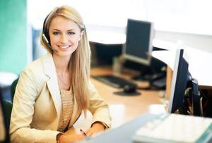 office receptionist jobs   Dental Bytes